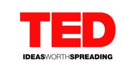 TEDx Madrid - Ticketea.com