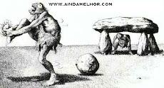 Causos no Futebol 2