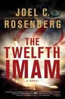 http://1.bp.blogspot.com/_qGbwKQjZwJM/TMh_xOku2aI/AAAAAAAABiQ/1yOVnRpVk2o/s1600/Twelfth+Imam+-+Joel+Rosenberg