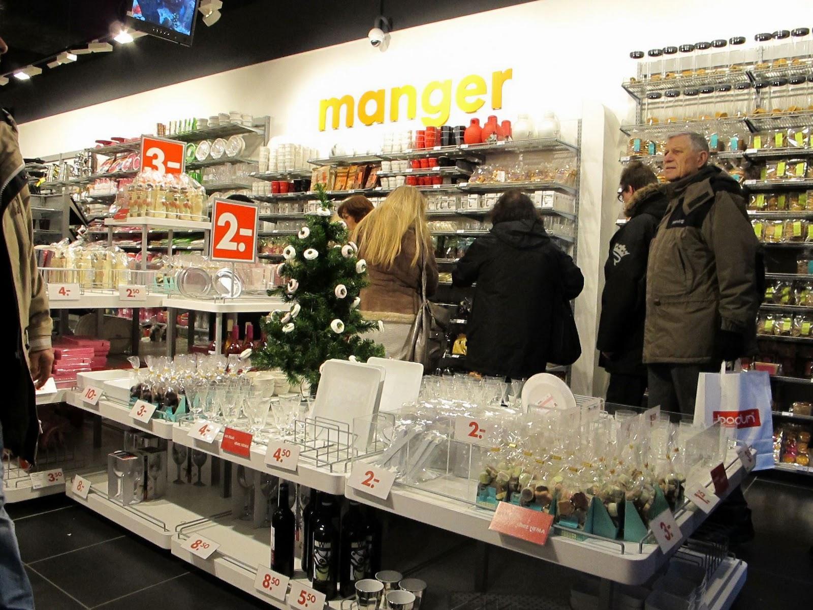 Shopper inside hema n 39 oubliez pas ce nom l for Hema magasin france