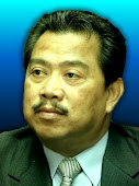 .::Menteri Pelajaran Malaysia::.