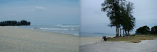 Pantai Pandak Chendering