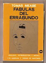 FABULAS DEL ERRABUNDO