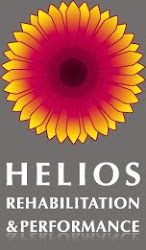 Helios Physiotherapy
