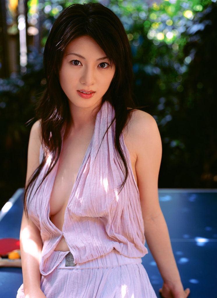 Fumina Hara Pictures, Photo Gallery And Wallpapers: celebs-hot-pics.blogspot.com/2008/08/fumina-hara-pictures-and...