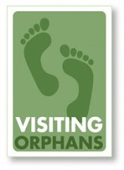 Helping Orphans Find Families