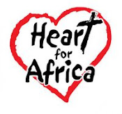 Heart for Africa