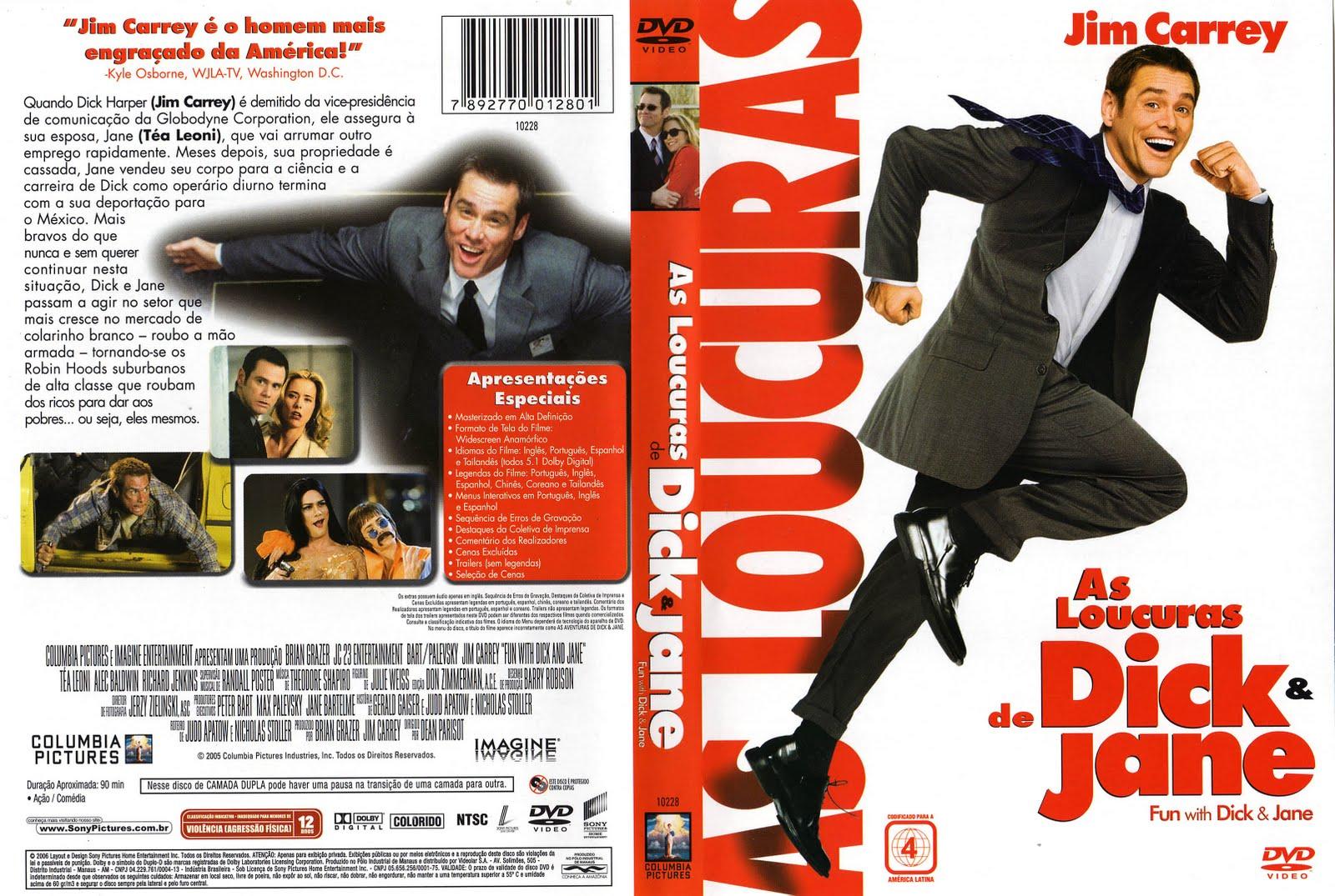 http://1.bp.blogspot.com/_qH72_oaXfX4/SxRof38beVI/AAAAAAAACao/cGXjyAKTeWs/s1600/As+Loucuras+De+Dick+E+Jane_.jpg