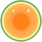 Cantaloupe!