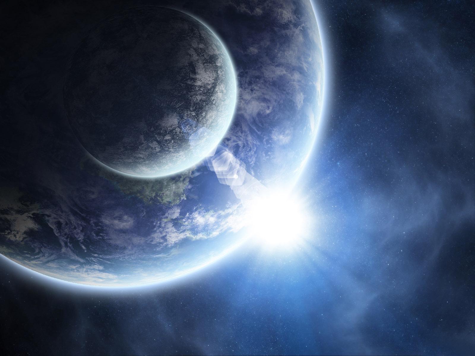 http://1.bp.blogspot.com/_qHD7jtyC674/TEiDs3KzziI/AAAAAAAAABg/MgX7C_DarD0/s1600/wp-universo-04.jpg