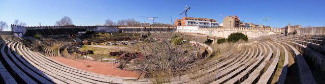Figueres, février 2009