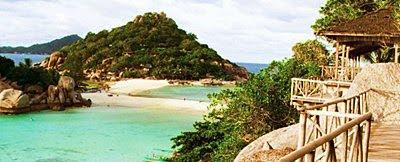 Nangyuan island dive resort 10 top 10 jtr - Nangyuan island dive resort tripadvisor ...