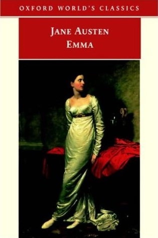 an analysis of the life of emma in jane austens novel emma Essay on mrwoodhouse and miss bates in jane austen's emma  the heroine,  emma woodhouse, lives on her father's estate at hartfield which is in  in this  paper, jane austen's novel emma will be used to demonstrate these approaches .