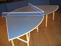 Duration: You Must Be The Length Of Ping Pong Table Can Be 9 Feet. In Terms  Of The Metric System Of Measurement, And The Length Of 2.74 Meters.