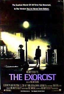 Vezi The Exorcist (1973) film de groaza online