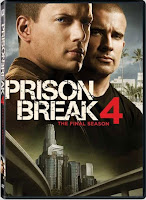 Post image of Prison Break Sezonul 4 Toate Episoadele Online Gratis Subtitrate