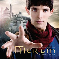 merlin+serial+sezonul+2+online+subtitrat Merlin Sezon 2 Ep 6 Beauty and the Beast: Part Two