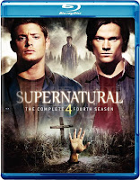 supernatural+sezonul+4+serial+online+subtitrat Supernatural Sezon 4 Ep 3 In the Beginning