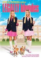 Film+online+gratis++Legally+Blondes+%282009%29 Legally Blondes (2009 )Film Online Subtitrat