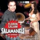 florin salam salamanele album download poza