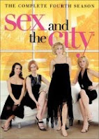 Vezi Sex and The City serial online subtitrat