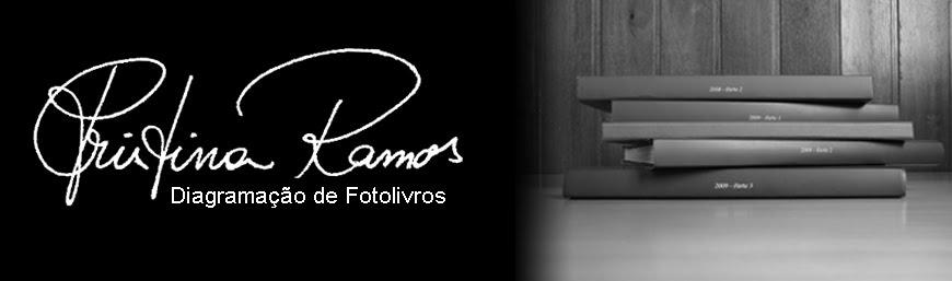 Cristina Ramos - Fotolivros
