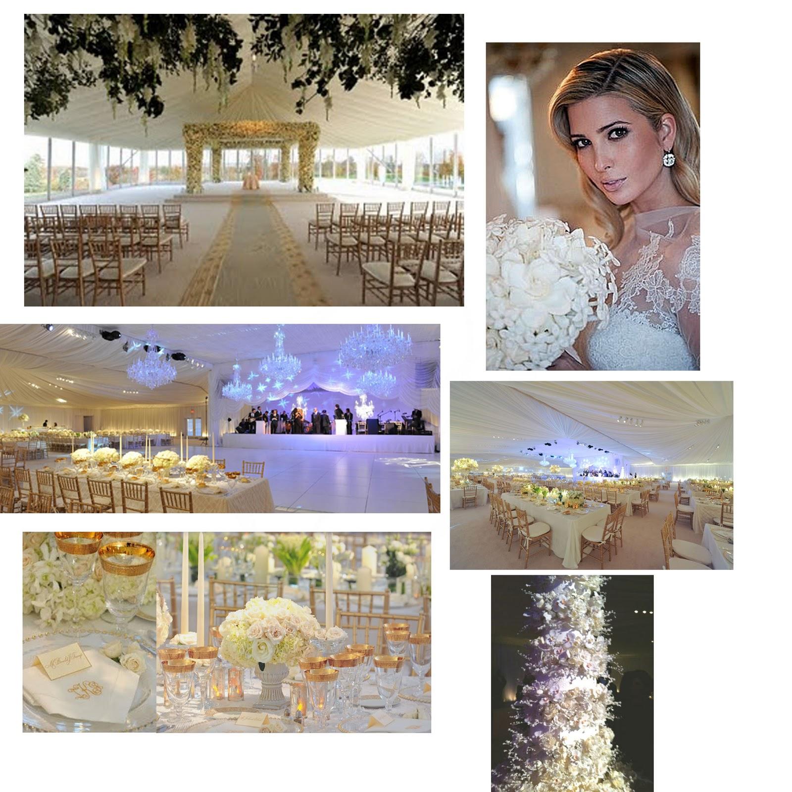 http://1.bp.blogspot.com/_qHVocqjudUU/TUzl_-y8VOI/AAAAAAAAAnI/F74-i7yCpUE/s1600/Ivanka+collage.jpg