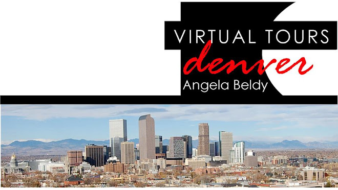 Virtual Tours Denver
