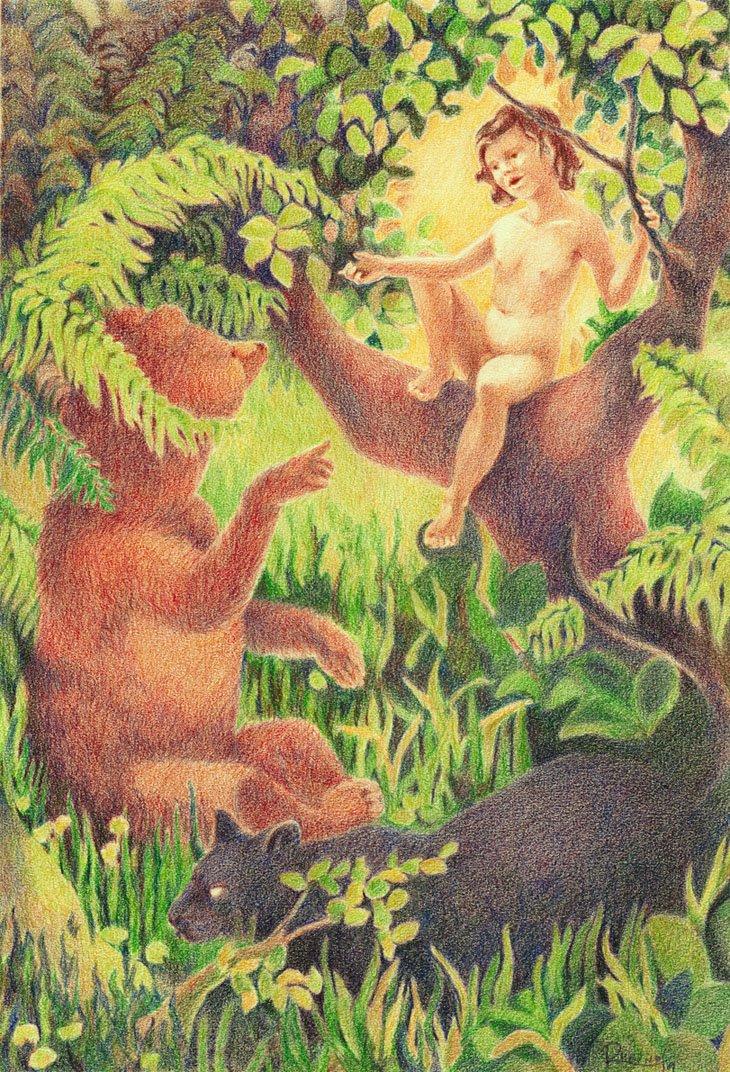 [Jungle+Book+1.jpg]