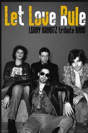 LetLove Rule