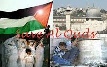 Save Al Quds