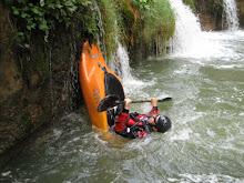 KayakClubMillars