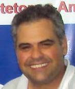 Marcos Luiz Gonçalves
