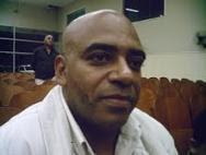 Altair Daniel Dias