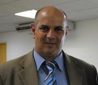 Márcio Augusto de Salles