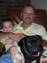 Pop's, Jett, & Frank