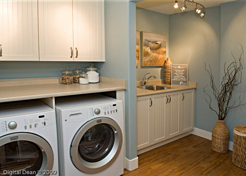 Stunning Basement Laundry Room Design 800 x 571 · 70 kB · jpeg