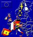 COMUNIDADE EUROPEIA