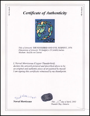 Certificate of authenticity template autograph certificate of authenticity template autograph norvalmorrisseaucertificate o yadclub Gallery