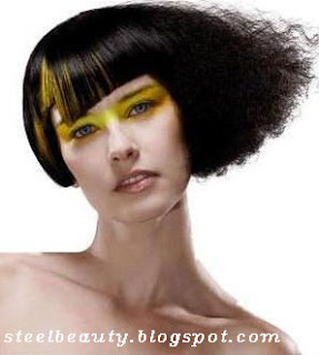 تنعيم وتطرية الشعر الخشن والجاف نصائح ووصفات& شعر طويل بسرعة وزيادة نمو الشعر طبيعيا