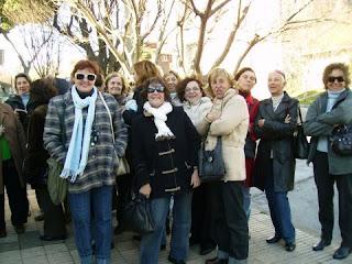 Patrimonio cultural de mar del plata viaje a nuestra for Aberg cobo salon