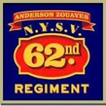 62nd NYSV Co I