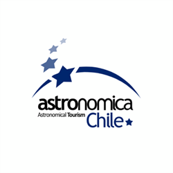 Astronómica Chile