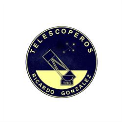 Telescoperos Ricardo Gonzalez