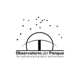 Observatorio del Pangue