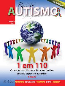 Revista Autismo - Click na imagem