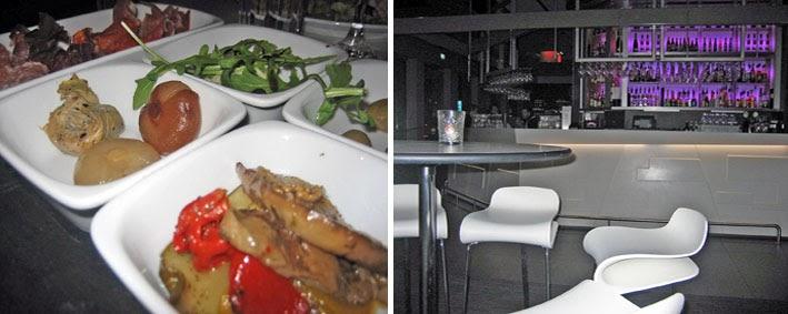 lunch vän sex i Göteborg