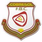Cobresol FBC, Logo