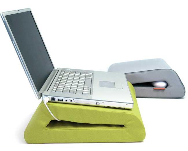 Laptop tartó  Párna laptop tartó 72d07a1acb