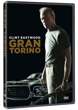 Dreama Walker Gran Torino Titulo: Gran Torino